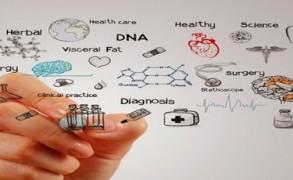 Αυτοάνοσα νοσήματα: που οφείλεται αυτή η σύγχρονη πανδημία;