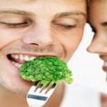 Τροφές που καταπολεμούν το άγχος