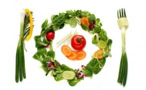 Η χορτοφαγική διατροφή προστατεύει από εγκεφαλικά και καρδιοπάθειες