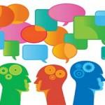 Απλοί τρόποι για να χειριστείτε τις δύσκολες συζητήσεις
