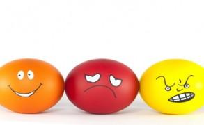 Διαχείριση Συναισθημάτων