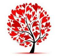 Να έχεις μια καρδιά…