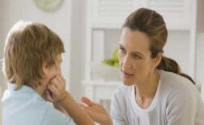 Μετατραυματικό στρες και οικονομική κρίση: πώς να προστατέψουμε την ψυχική υγεία των παιδιών μας;