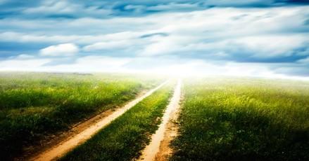 Osho: Το ταξίδι προς την γνώση