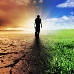 30 σημάδια για να καταλάβετε πως η ζωή σας έχει αλλάξει για πάντα