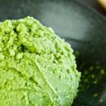 Πώς να φτιάξεις υγιεινό «παγωτό» από πράσινο τσάι
