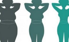 5 Αλλαγές που θα σας Συμβούν αν Κόψετε τη Ζάχαρη