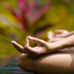 Ράτζα  Γιόγκα: Σύστημα ανύψωσης του νου στην υπερσυνείδηση με την μέθοδο της σκέψης-θέλησης-φαντασίας