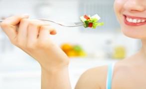 Η υγιεινή διατροφή μειώνει τα ποσοστά θνησιμότητας από επικίνδυνες παθήσεις