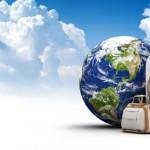 3 λόγοι για να ταξιδεύουμε