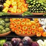 Γιατί τα Βιολογικά Προϊόντα είναι πιο ακριβά