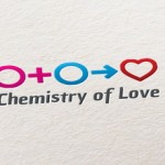 Η Χημεία Αποφασίζει Ποιον θα Ερωτευτούμε