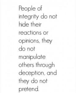 inspireyourlife_integrity