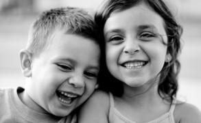 Δραστηριότητες που βοηθούν στην ανάπτυξη της ευφυίας του παιδιού