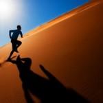 Αλλάξτε τη διάθεσή σας με ολιγόλεπτη άσκηση
