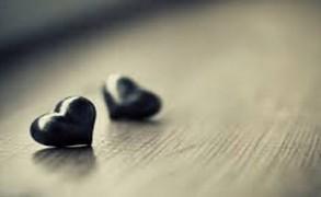 Εκείνοι που δεν αντέχουν τη μοναξιά, κάνουν τις χειρότερες σχέσεις