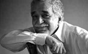 Γκαμπριέλ Γκαρσία Μάρκες: «100 χρόνια μοναξιάς»