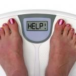 Η Παχυσαρκία αυξάνει τον κίνδυνο ανάπτυξης καρκίνου