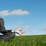 Εύκολοι τρόποι για να απαλλαγείτε από το άγχος μέσα σε 5 λεπτά