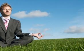Ψυχοσωματικά: Τι κρύβεται από πίσω