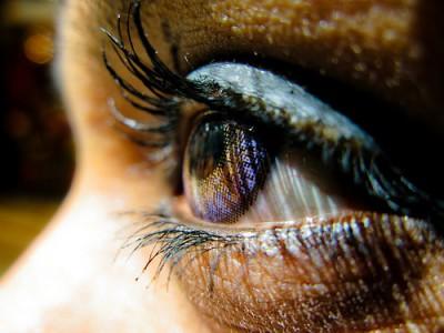 eyes-sun
