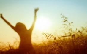 Η θεραπευτική δύναμη της συγχώρεσης