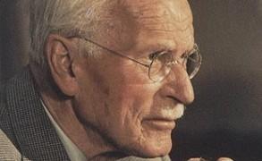 Τα αρχέτυπα του Carl Jung