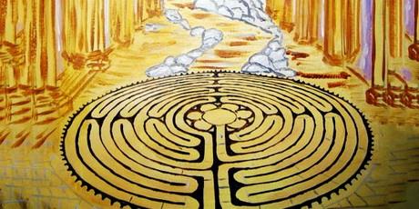labyrinth-wisdom-cards