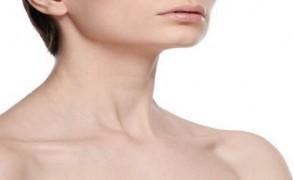 Πώς να φροντίσετε τον λαιμό σας