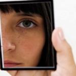 Αυτογνωσία: Η στροφή από το ασήμαντο στο σημαντικό κομμάτι της ζωής