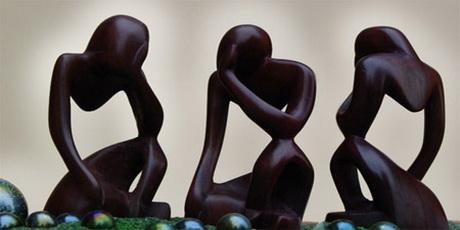 Αυτο-συνειδησία – Το διακριτικό χαρακτηριστικό του ανθρώπου