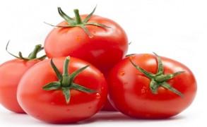 Γιατί πρέπει να τρώμε ντομάτες;