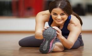 6 τρόποι που το άγχος καταστρέφει την άσκηση