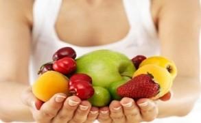 10 τροφές για αποτοξίνωση του οργανισμού