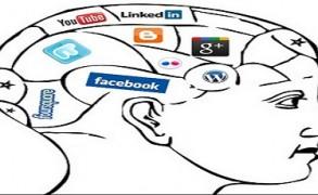 Πώς επιδρούν τα social media στην ψυχική υγεία;