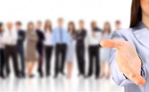 Επαγγελματικός Προσανατολισμός για Ενήλικες: κάλλιο αργά παρά ποτέ…