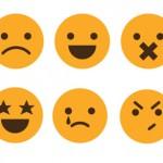 Πώς …γράφουν στο σώμα τα συναισθήματά μας