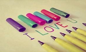 Έρωτας ή εξάρτηση; Τι χαρακτηρίζει τη σχέση σας;