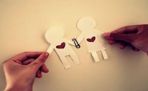 Άλλο η αγάπη άνευ όρων και άλλο η αγάπη χωρίς όρια