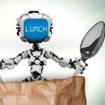Σωστή διατροφή στη δουλειά; Κι όμως γίνεται