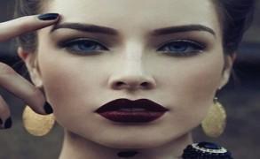 7 τρικ για τέλειο φθινοπωρινό μακιγιάζ