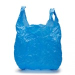 Ζώντας με λιγότερο πλαστικό: 10 tips