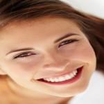 Μπορεί το χαμόγελό σας να προβλέψει πόσο θα ζήσετε;