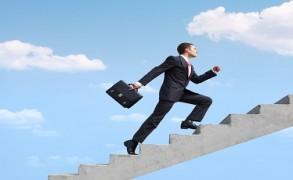 Επιτυχία: 5 Λόγοι για να επιμένεις στις προσπάθειες σου