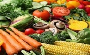 8 φυτικές πηγές πρωτεΐνης