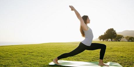 yoga_inspireyourlife
