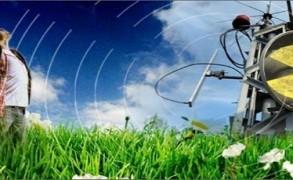 Ηλεκτρομαγνητική ακτινοβολία και περιβαλλοντικοί παράγοντες. Πόσο επηρεάζουν την υγεία μας;