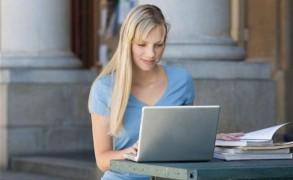Λίστα με 1.100 δωρεάν μαθήματα από τα μεγαλύτερα πανεπιστήμια του κόσμου: 33 χιλιάδες ώρες διαλέξεων