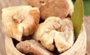 9 λόγοι να τρώτε αποξηραμένα σύκα