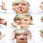 Συναισθηματική υπερλειτουργία – Άλλη μια ..γυναικεία δουλειά